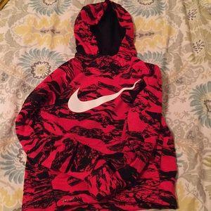 ‼️ Nike Hoodie - Like New ‼️
